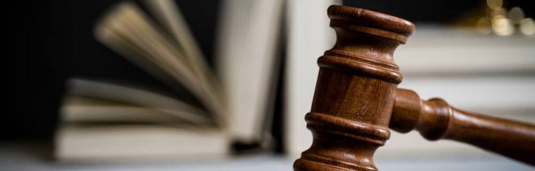 Norfolk military defense lawyer