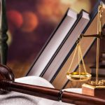 Orlando criminal defense lawyer