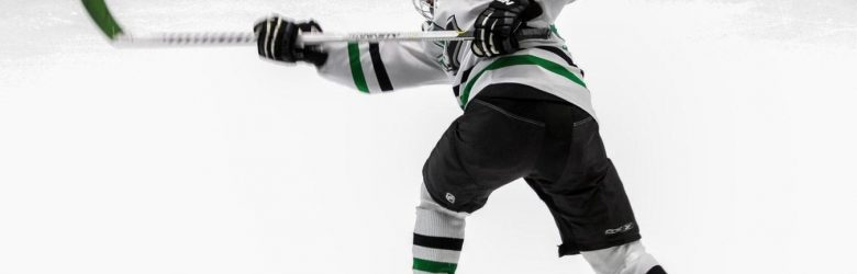 3 Great Synthetic Ice Training Drills