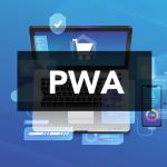 pwa for e-commerce