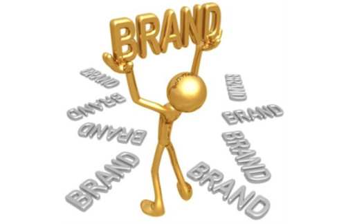 brand-reputation-management_New