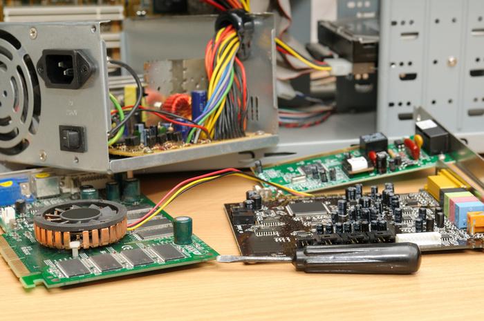 8930computer_repair