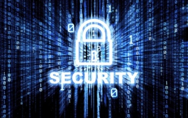 Security-Software-800x500_c