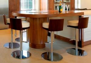 Poltrona-Frau-bar-stools-02