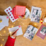Holiday Card Tips