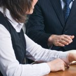 hiring a lawyer for your case