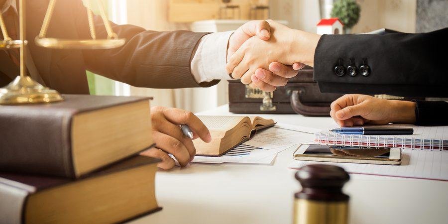 Hiring a DUI Lawyer