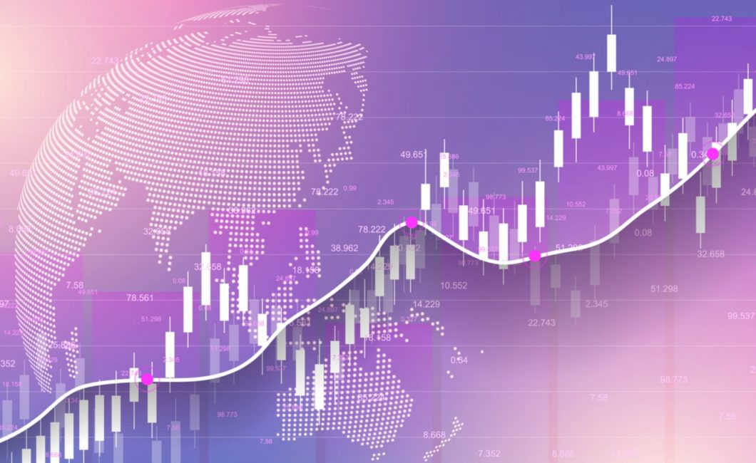 Forex Trading Secrets Revealed By The Professionals